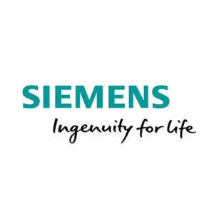 Siemens vaatwasser reparatie Almere Amsterdam